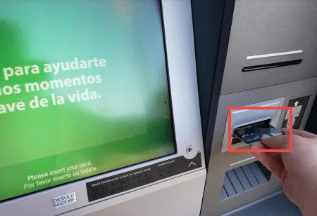 ATM-cash-deposit-1