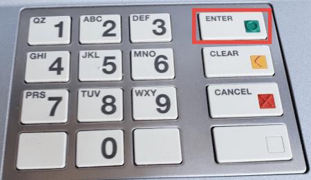 ATM-cash-deposit-2