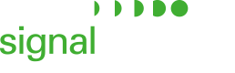 IT Systems Administrator - Signal Financial FCU