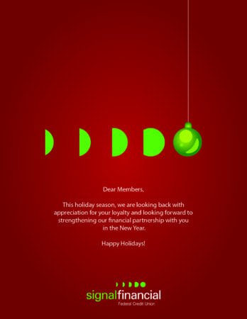 holiday-greeting-web2