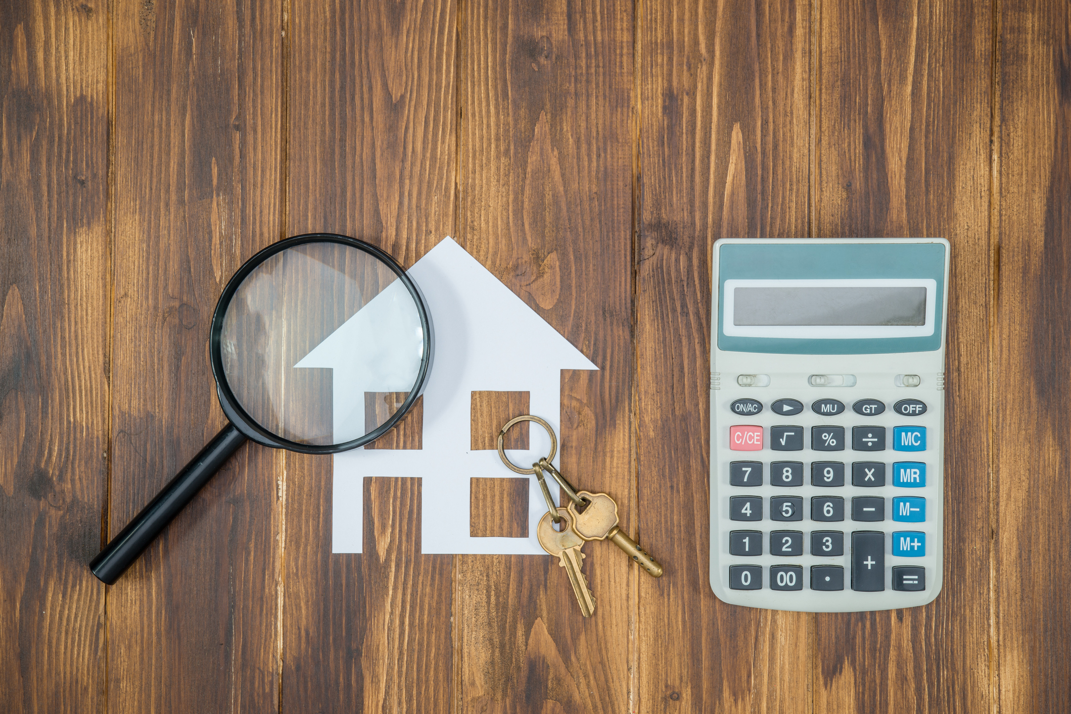 Mortgage Resources - Signal Financial